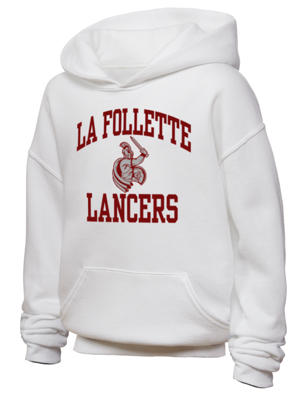 la follette chat Compare car rental in la follette and find the cheapest prices from all major brands book online today with the world's biggest online car rental close chat.