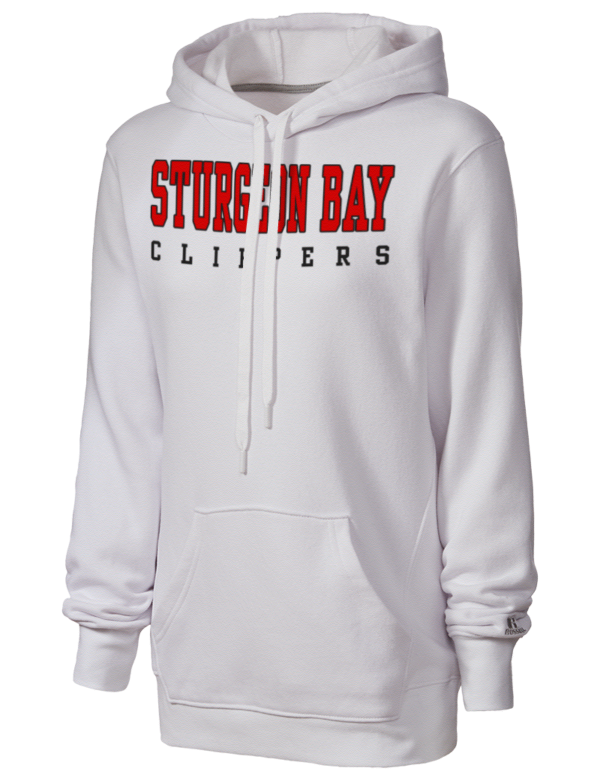 sturgeon bay cougar women Quietwoods rv sturgeon bay is not responsible for any misprints, typos, or errors found in our website pages any price listed excludes sales.