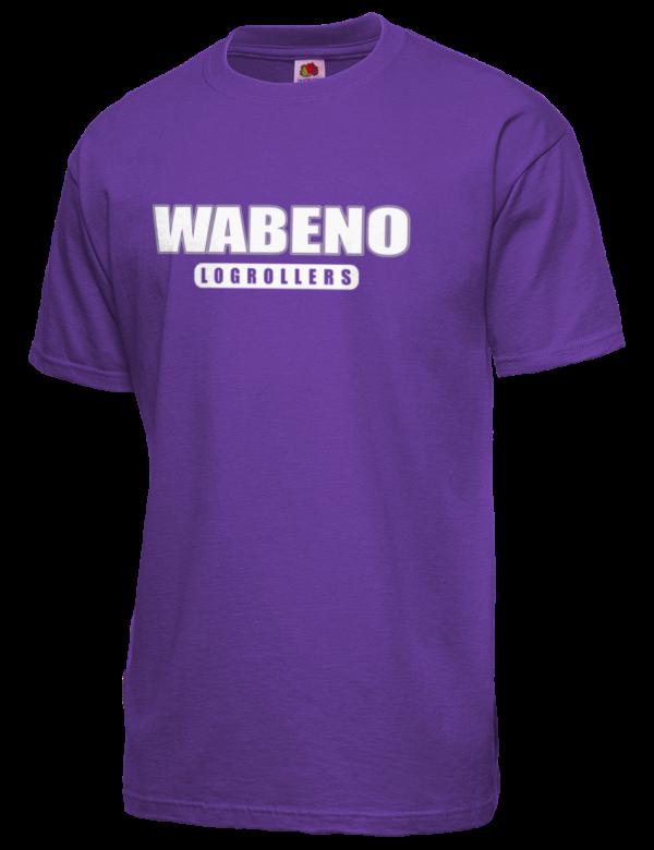 wabeno men Wabeno high school apparel store - wabeno, wisconsin wi - find school apparel, clothing, merchandise, t-shirts, hoodies.