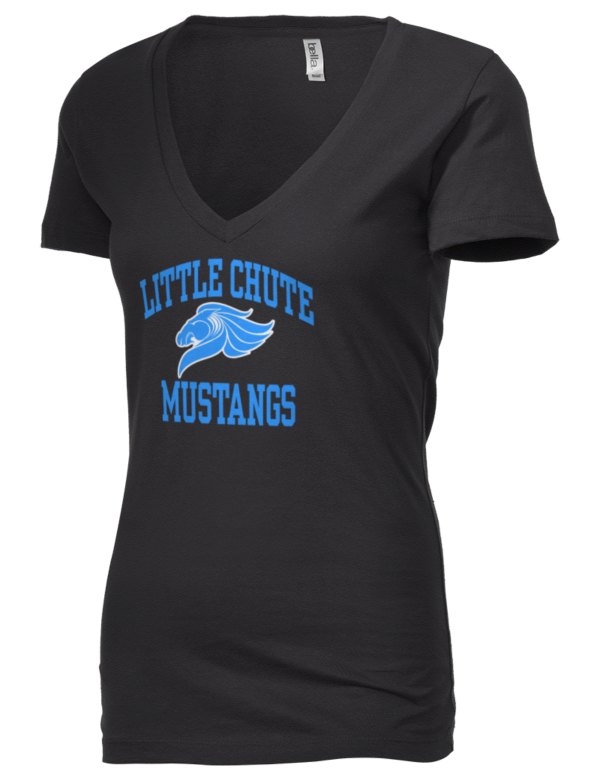 little chute buddhist single women Get information, directions, products, services, phone numbers, and reviews on reynebeau clothing in little chute, wi discover more women's clothing stores companies in little chute on.