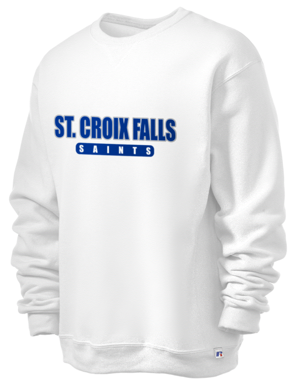 saint croix men St croix shop in las vegas, reviews by real people yelp is a fun and easy way to find, recommend and talk about what's great and not so great in las vegas.