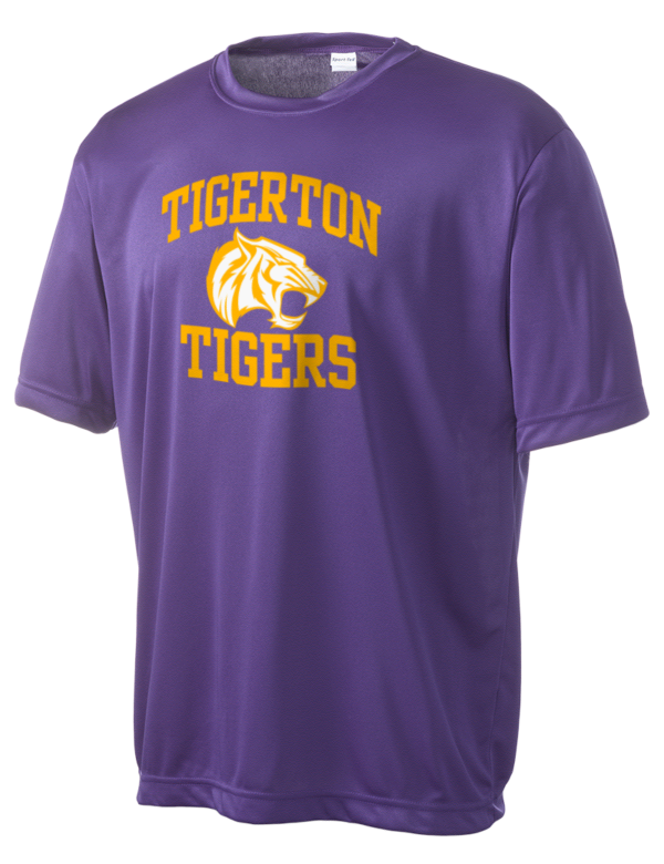 tigerton chat Tigerton, wi 54486 distance: 021 miles tigerton high school  tigerton , wi 54486 distance: 033 miles  start chat close.