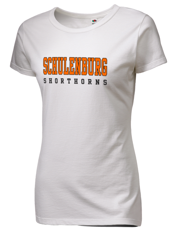 schulenburg men Shop for a wide selection of custom schulenburg high school shorthorns women's long sleeve t shirts from prep sportswear design your own long sleeve t-shirts in an unlimited combination of styles and colors.