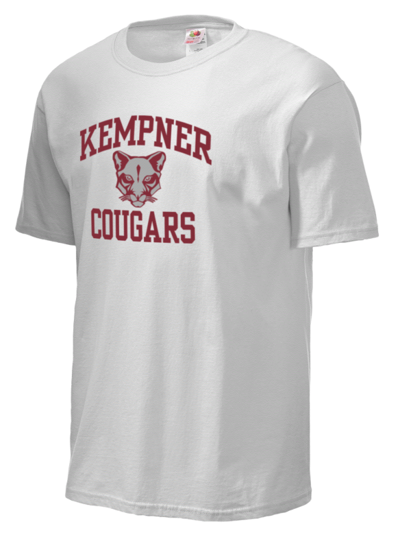 kempner cougar women Alexa shah - 2015 women's soccer chang, bree  kempner soccer: 2015  a 2014 graduate of kempner high school  helped guide cougars to the state playoffs .