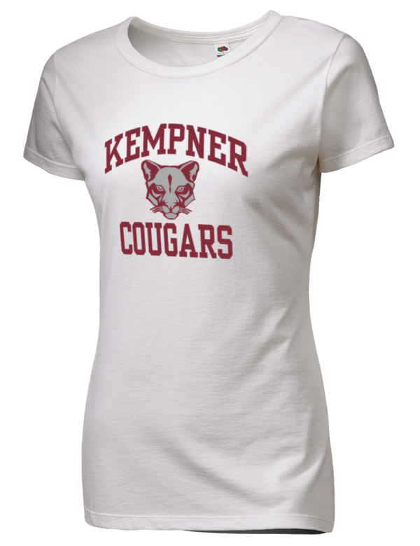 sugar land cougar women Buy your kempner high school cougars apparel online kempner t-shirts, cougars hoodies, high school sweatshirts, sugar land track & field warm-ups, cougars baseball hats, school mugs and more.