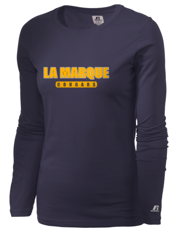 la russell cougar women Order crichfield elementary school shirts, t shirts, sweatshirts, hats, gear,  merchandise and more crichfield elementary school is located in la porte,  indiana.