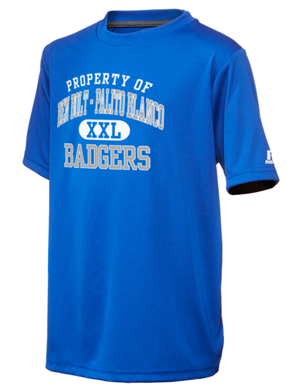 ben bolt single men Shop for a wide selection of custom ben bolt - palito blanco high school badgers featured t-shirts from prep sportswear design your own t-shirts in an unlimited combination of styles and colors.