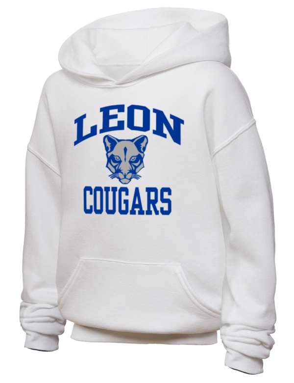 leon cougar women What's the difference between cheetahs, cougars, jaguars, leopards, mountain lions alternative terms for cougar include puma, mountain lion, mountain.