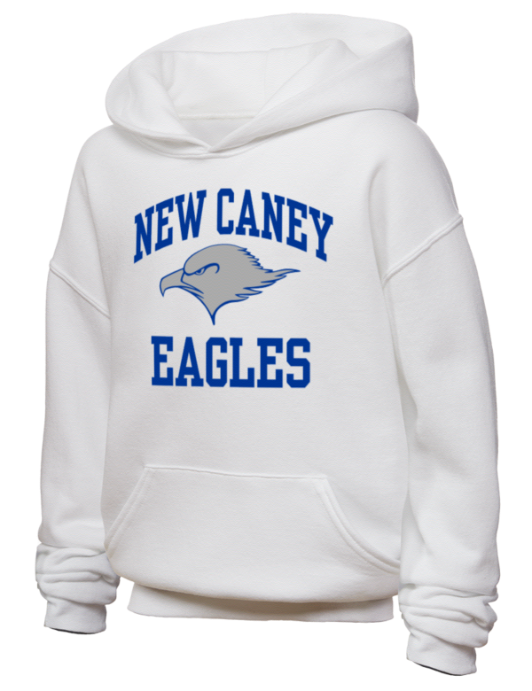 new caney women Heaven's army of resources & recreation center is a 501(c)3 non-profit organization, located in new caney, texas we are a christ-based community outreach ministry committed to winning souls for th.