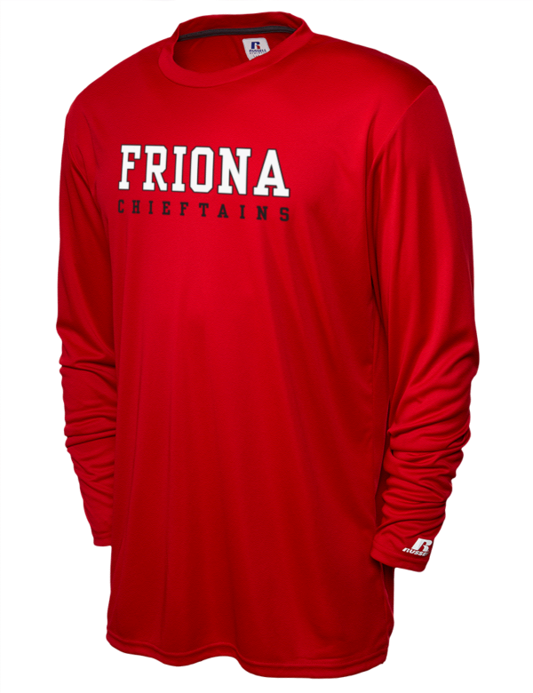 friona chat Meet friona singles online & chat in the forums dhu is a 100% free dating site to find personals & casual encounters in friona.