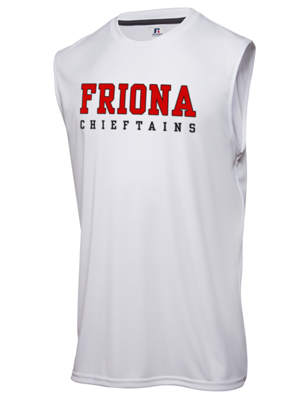friona men 79035 zip code profile - homes, apartments, schools, population, income, averages, housing, demographics, location, statistics, sex offenders, residents and real estate info.