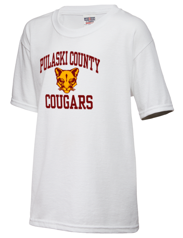 pulaski cougar women Any questions regarding booking information should be directed to the  appropriate county sheriff's office: pulaski county at wwwpcsoorg, faulkner  county at.