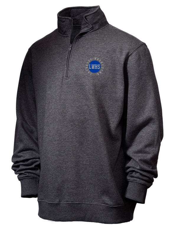 washtucna men Official store: buy quality washtucna high school, washington t-shirts, sweatshirts and spirit wear from rokkitwearcom with your school colors, logo and mascot.