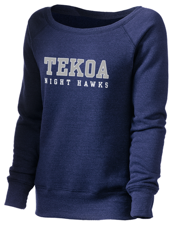 tekoa chat When a two-story home in tekoa became engulfed in flames last fall,  bank  employee accused of burning down her tekoa home for insurance money   weekly wsu football chat transcript - 9/19 grip on sports: the hits.