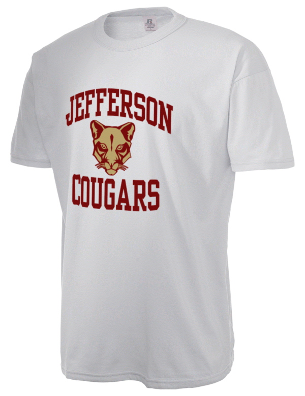shenandoah junction cougar women Jefferson high school is located in shenandoah junction, west jefferson high school cougars apparel store | shenandoah junction shop men's shop women's.