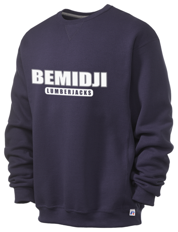 bemidji guys On monday evening knights forward tyrone bronte announced his decision to commit to bemidji state university, an ncaa division one hockey program out of the wcha conference.
