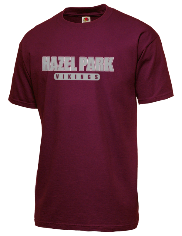 hazel park women Womens boutique featuring discounts prices, unbeatable customer service, and fast, free shipping most items sell for $29 to $39 texas based and family owned.