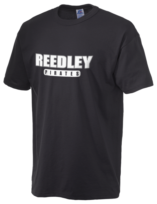 reedley black single men The headstone guys wwwtheheadstoneguyscom can make your experience smooth and reassuring , and provides you with your loved one's marker in a quick and timely .