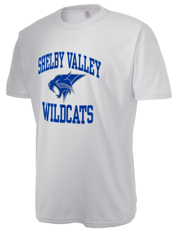 pikeville men Shop pikeville kentucky t-shirts created by sassykitties personalize it with photos & text or purchase as is.
