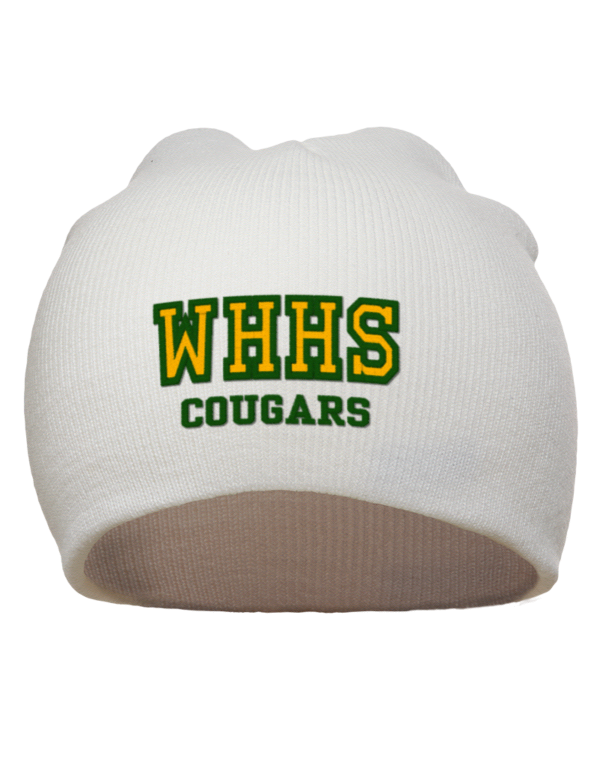 fort worth cougars