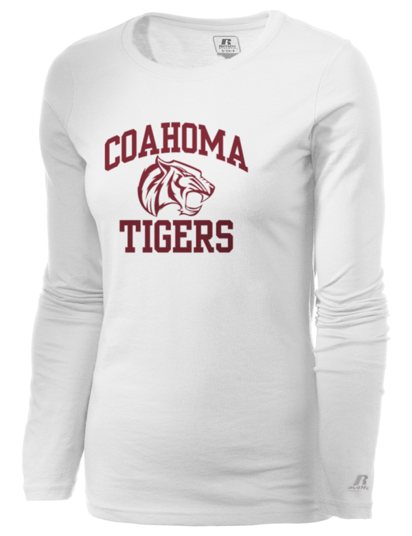 coahoma men View pregame, in-game and post-game details from the okolona (ms) vs coahoma county (clarksdale, ms) playoff basketball game on tue, 3/7/2017.
