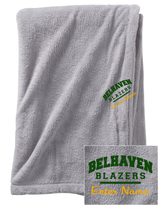 belhaven chatrooms Internet chatrooms and video conferencing programs  i use the terms gay and lesbian rather than queer in this  management, and planning (london: belhaven,.