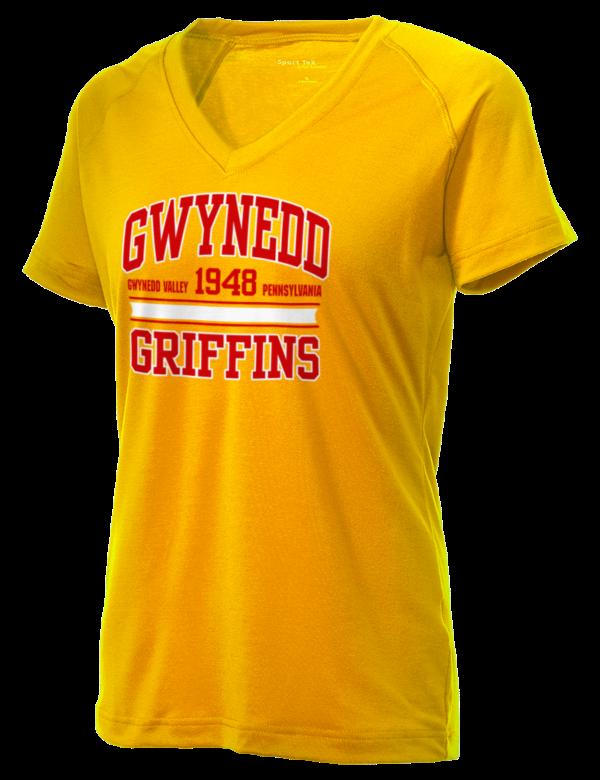 gwynedd women Gwynedd mercy women's basketball records career historical season historical game historical all-time results.