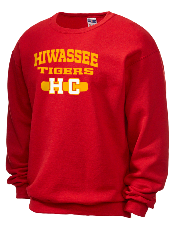 hiwassee women Hiwassee college women's volleyball information for prospective athletes looking to make the team captainu, the leading college volleyball recruiting company, will connect you with the women's volleyball program and give you guidance to make the team.
