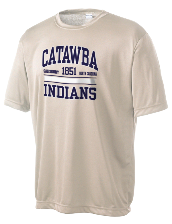 catawba chatrooms This chat room has been designed exclusively for residents of catawba county it  is completely free to use, and is a free, open discussion warning: this chat is.