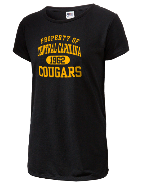 village mills cougar women Coordinates: 40°26′57″n 79°55′33″w / 4044917°n 7992583°w /  4044917 -7992583 chatham university is an american university that has.