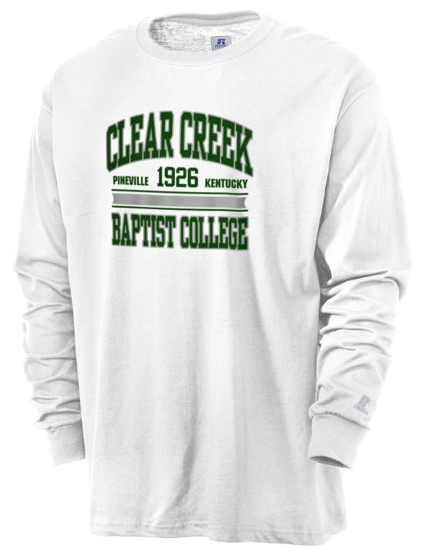 clear creek guys Read 1 reviews of clear creek campground usfs in salt lick, kentucky view amenities of clear creek campground usfs and see other nearby camping options.