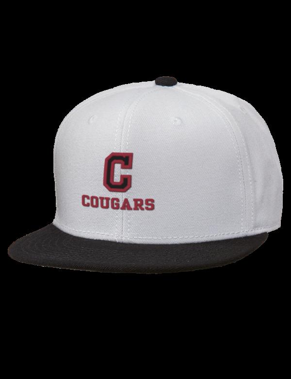 catlin cougar women Cal state san marcos cougars sports caitlin vinyard - 2018 position rhp class jr height 5-5 hometown caitlin vinyard headlines.
