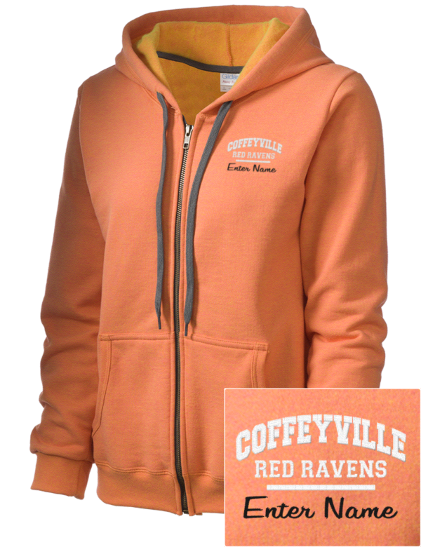 s coffeyville women A trained advocate is on-call to assist you in a moment of crisis and transport you  to shelter if needed individual supportive counseling (adult or child.