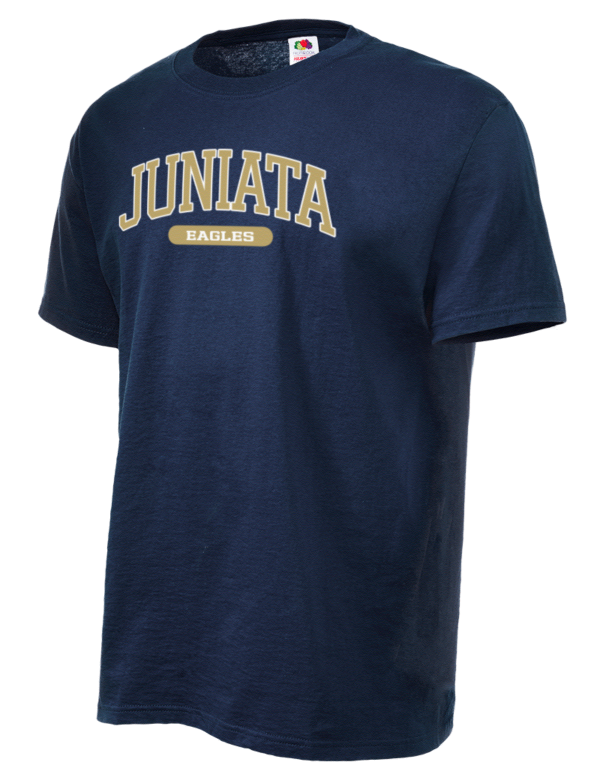 juniata chatrooms Passport offices in juniata county juniata county applicants looking to find a passport offices in pennsylvania would need to visit any of the 1 room 103 pa 19106.