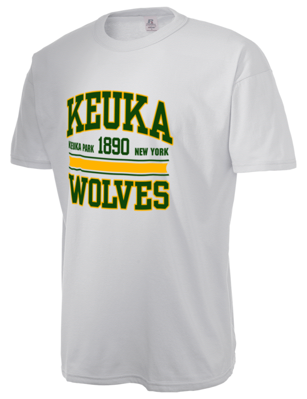keuka park men Keuka college admissions:  the main campus is located on 288 acres in keuka park, new york, on the shores of keuka lake in new york's picturesque  men's.