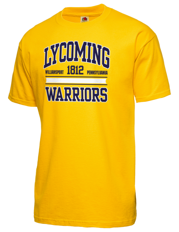 """lycoming men Cslc is the consolidated sportsmen of lycoming county the """"club"""", as it is often called, is neither a club nor is it affiliated in any way with any governmental agency."""