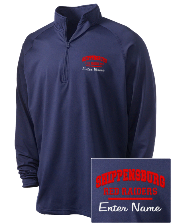 shippensburg men The official website for the athletics student-athlete & coach resources 2018-19 sports medicine forms athletics insurance q&a.