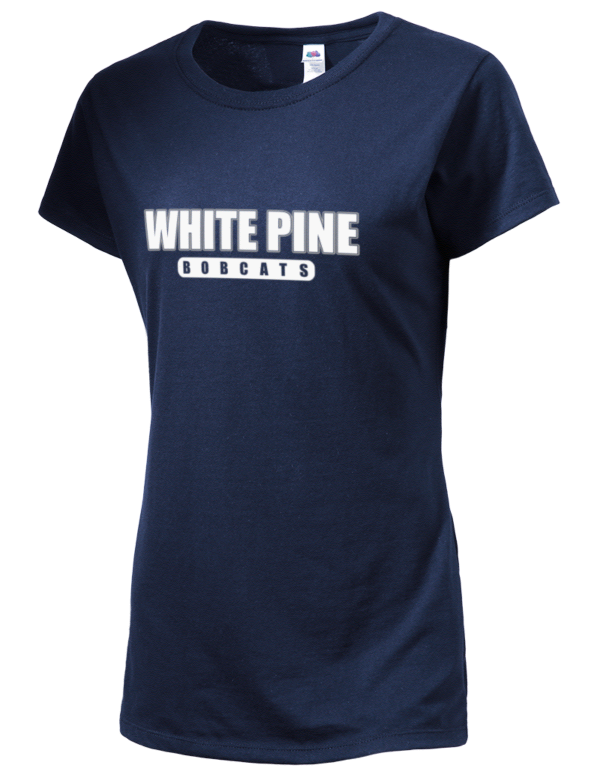 white pine cougar women Come climb mount st helens lone fir resort has everything to make your day at mt st helens amazing great accomdations, gift shop and cafe on all site our gift shop has all the essentials from.