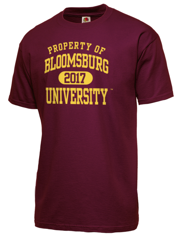 bloomsburg chatrooms Google terms of service last modified: october 25, 2017 (view archived versions) welcome to google thanks for using our products and services.