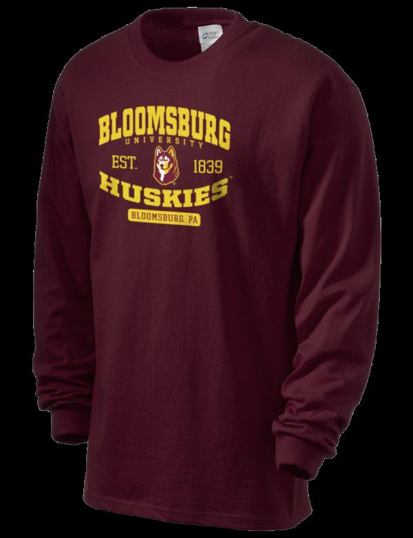 bloomsburg men The bloomsburg huskies are the athletic teams that represent bloomsburg university of pennsylvania, located in bloomsburg, pennsylvania,.