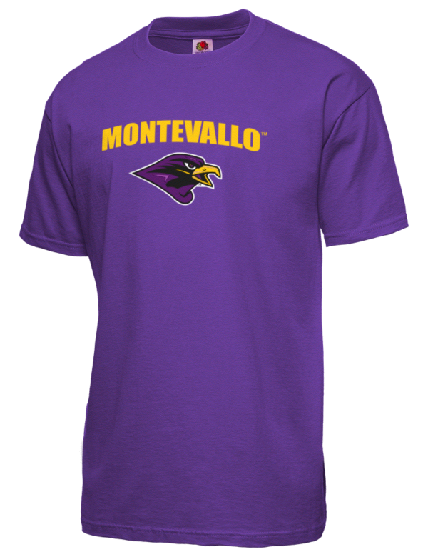 montevallo chat Women's/girls' volleyball forum volleyball news and discussion for pro, international, college, and junior level volleyball on the female side of the sport.
