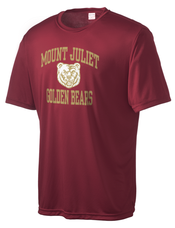 mount juliet men Local men s clothing in mount juliet,tn with maps, local business reviews, directions and more.