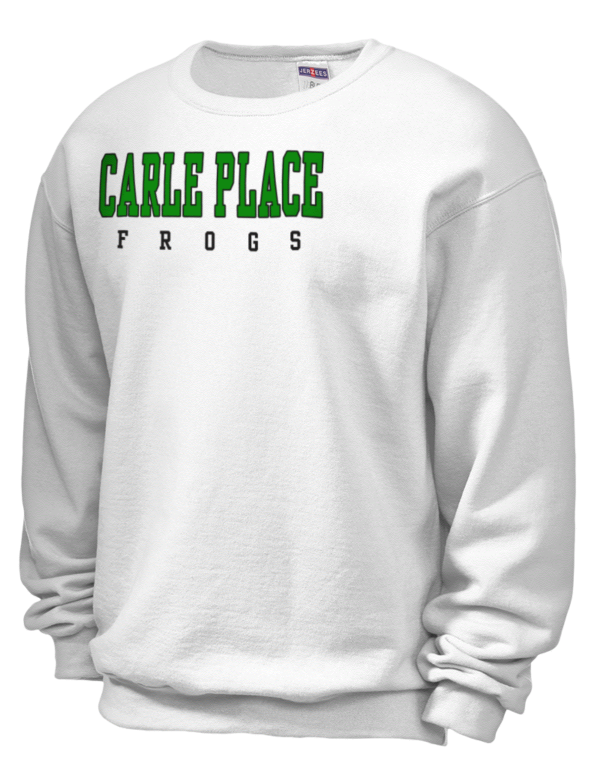 carle place women Huge selection of custom carle place high school fan gear and apparel from thousands of high school and k-12 stores save 10% off your first purchase order carle place high school shirts, t.