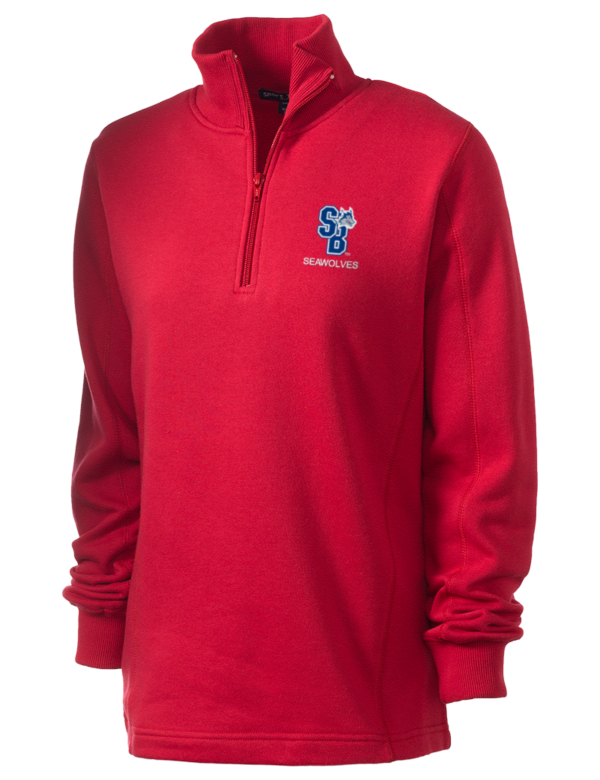 Stony brook university sweatshirt-9130