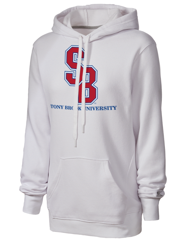 Stony brook university sweatshirt-6534