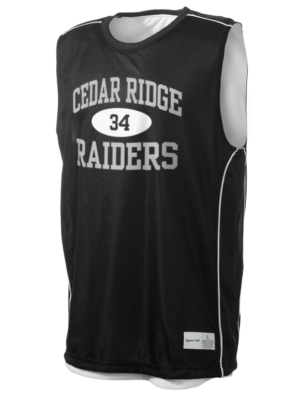 cedar ridge chat View pregame, in-game and post-game details from the cedar ridge (round rock, tx) @ temple (tx) non-conference football game on fri, 8/31/2018.