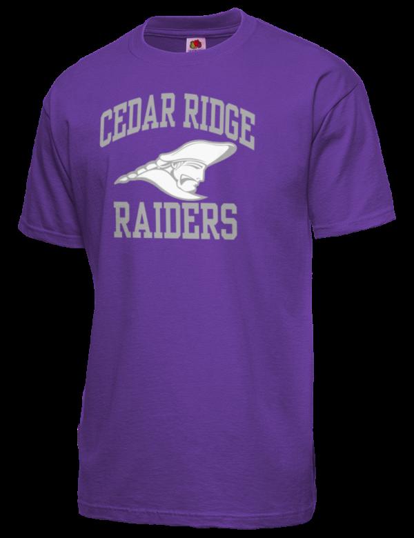 cedar ridge women Cedar ridge won't field varsity football team this fall cedar ridge high school will not field a varsity football team during the 2018 season due to low.