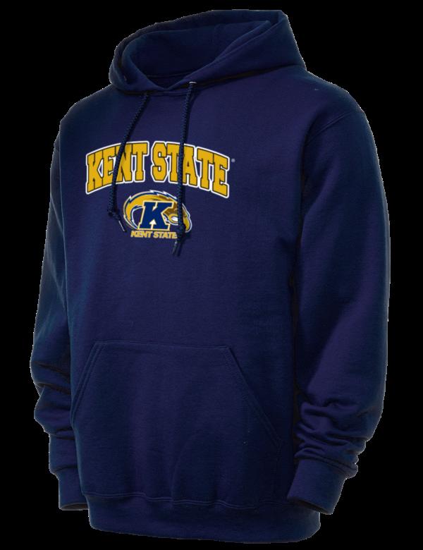 Kent state university hoodies