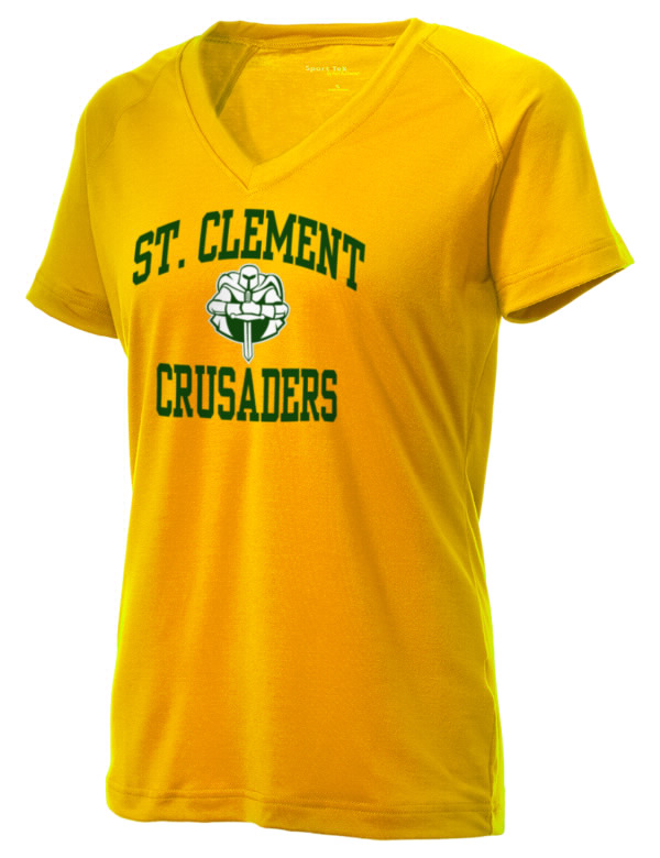 center line single catholic girls Girls basketball - rules & regulations in the center of your basketball court, make sure that you have the center restraining circle and center line properly.