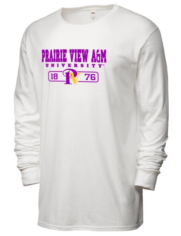prairie view men Prairie view a&m university statbroadcast live for fans - upcoming events today's statbroadcast live events there are no events scheduled for today.